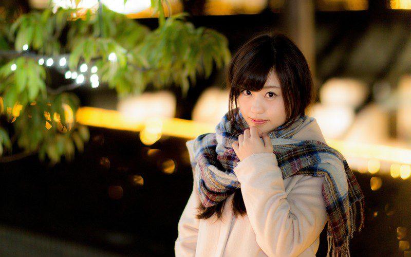 f:id:shiro-usagi:20190511162442j:plain