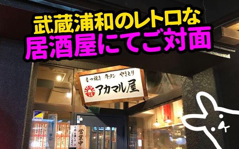 f:id:shiro-usagi:20190511210240j:plain