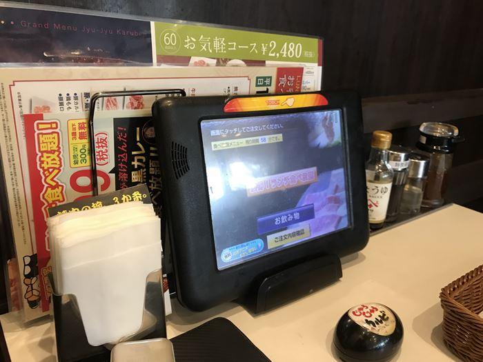 f:id:shiro-usagi:20190512021305j:plain