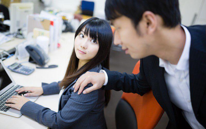 f:id:shiro-usagi:20190512112706j:plain