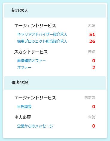 f:id:shiro-usagi:20190512163218j:plain