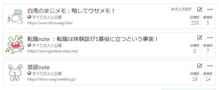f:id:shiro-usagi:20190512193017j:plain
