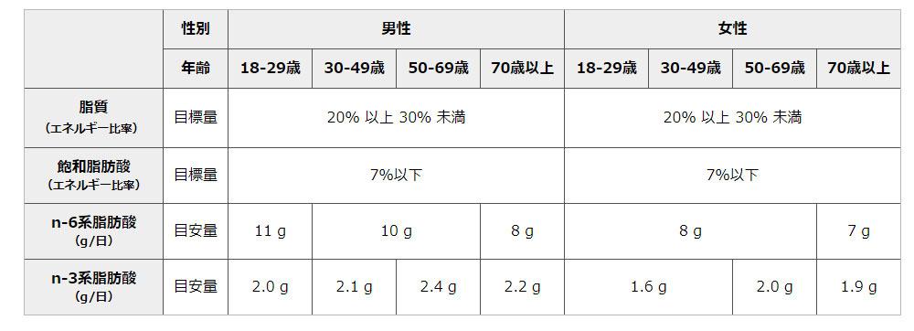 f:id:shiro-usagi:20190525232143j:plain