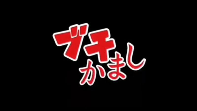 f:id:shiro-usagi:20190530221255j:plain
