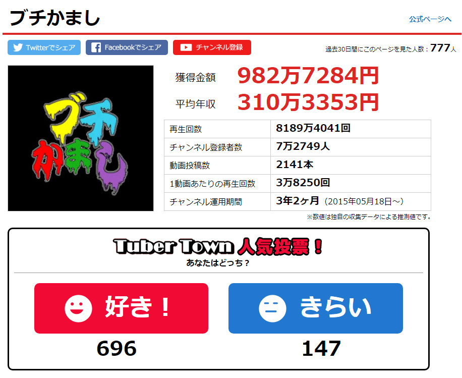 f:id:shiro-usagi:20190530221607j:plain