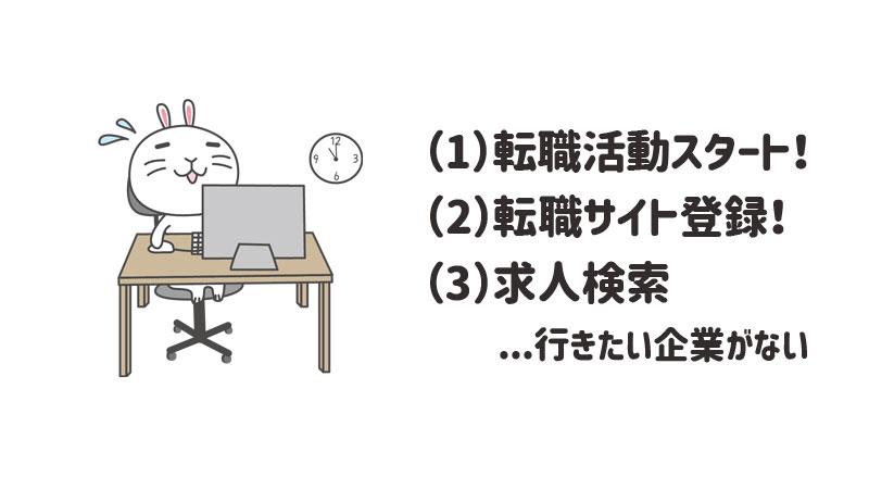 f:id:shiro-usagi:20190617205003j:plain
