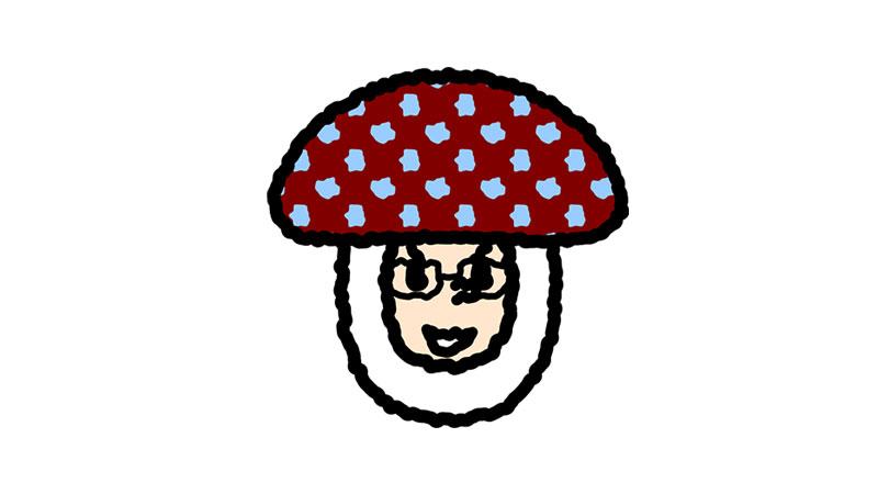 f:id:shiro-usagi:20190629220426j:plain