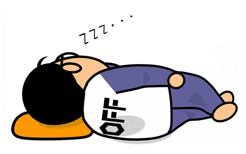 f:id:shiro-usagi:20190721020117j:plain