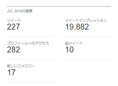 f:id:shiro-usagi:20190804014031j:plain
