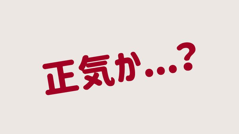 f:id:shiro-usagi:20190805210246j:plain