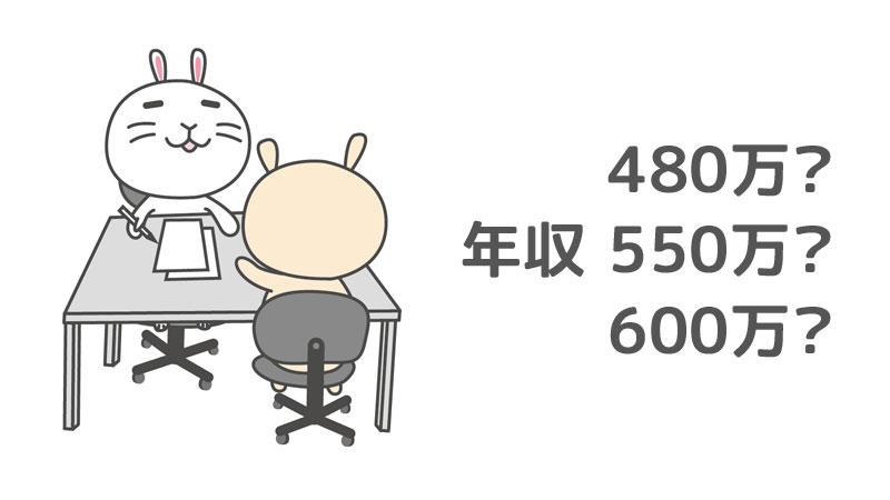 f:id:shiro-usagi:20190929184226j:plain