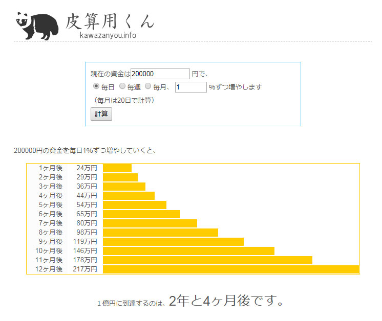 f:id:shiro-usagi:20191020192324j:plain