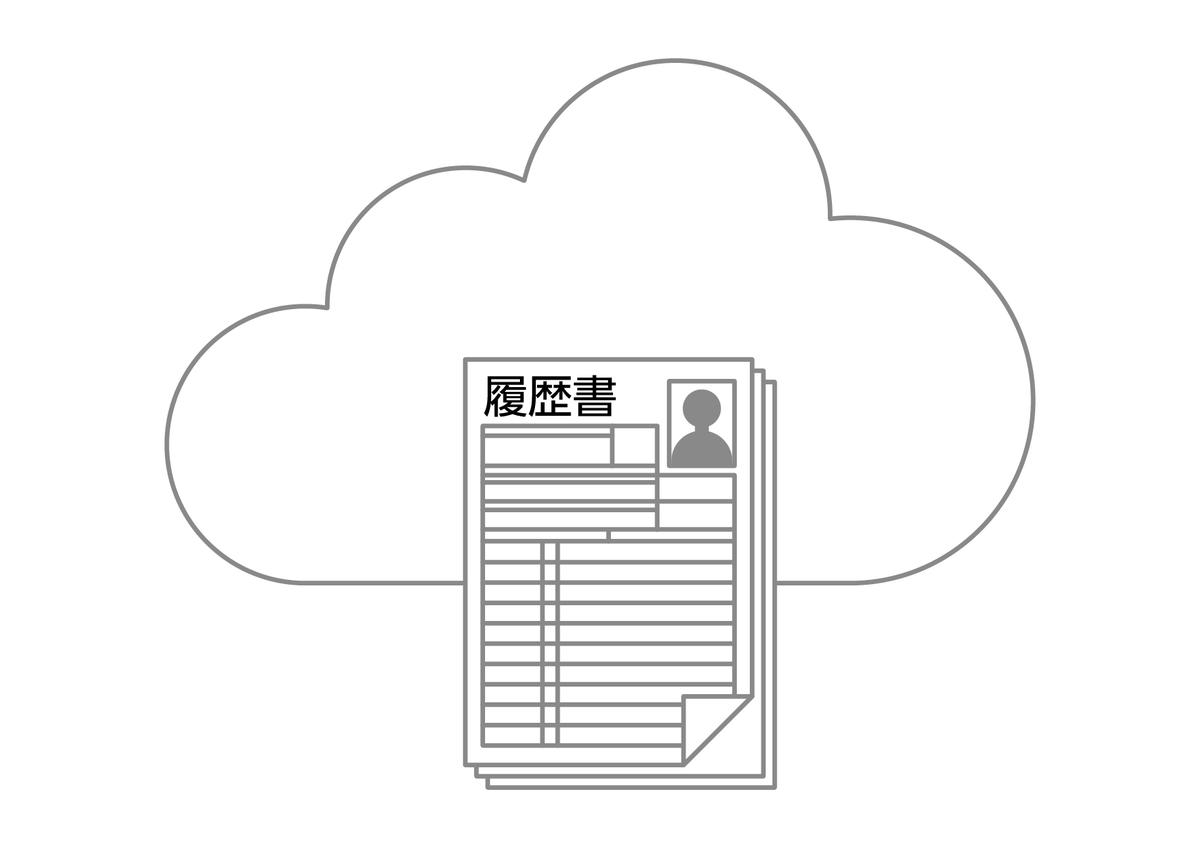f:id:shiro-usagi:20191028210622j:plain