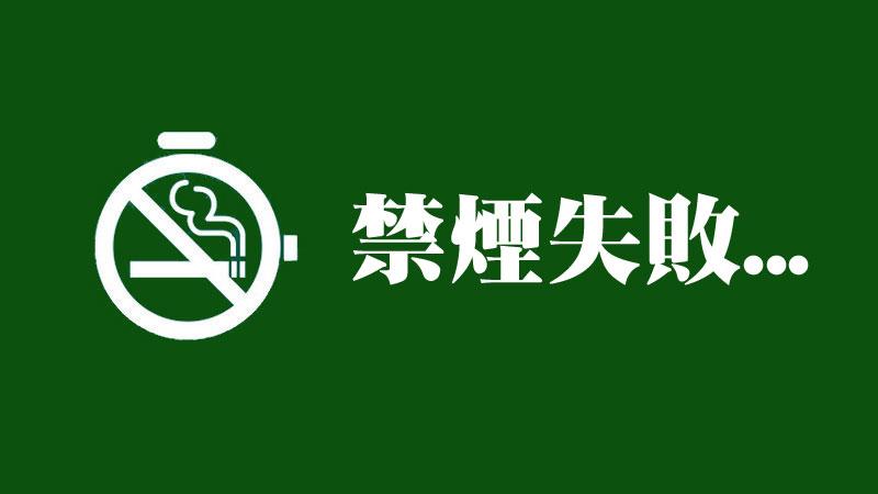 f:id:shiro-usagi:20191110125235j:plain