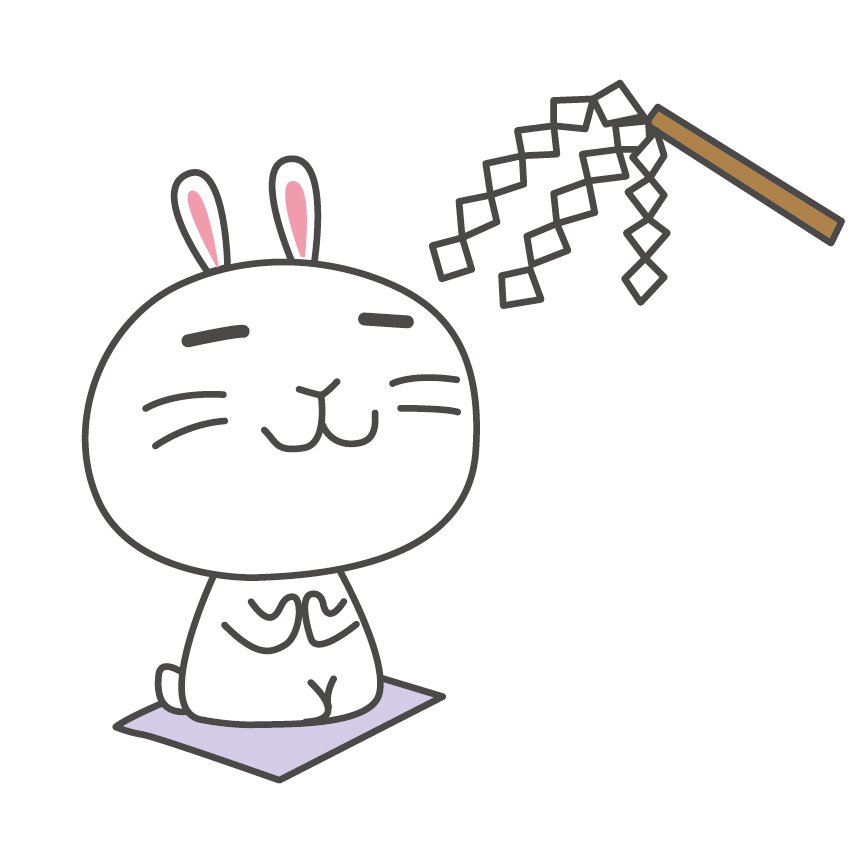 f:id:shiro-usagi:20191215003930j:plain