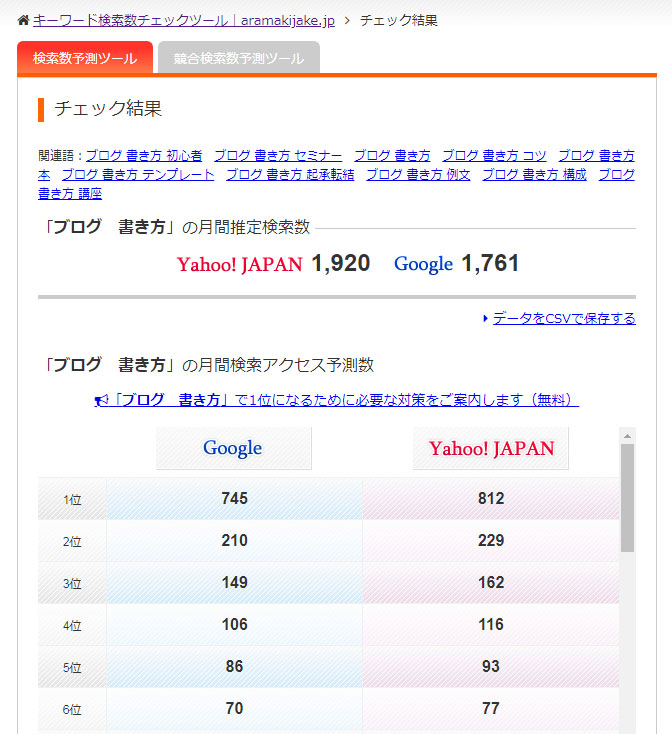 f:id:shiro-usagi:20191231215434j:plain