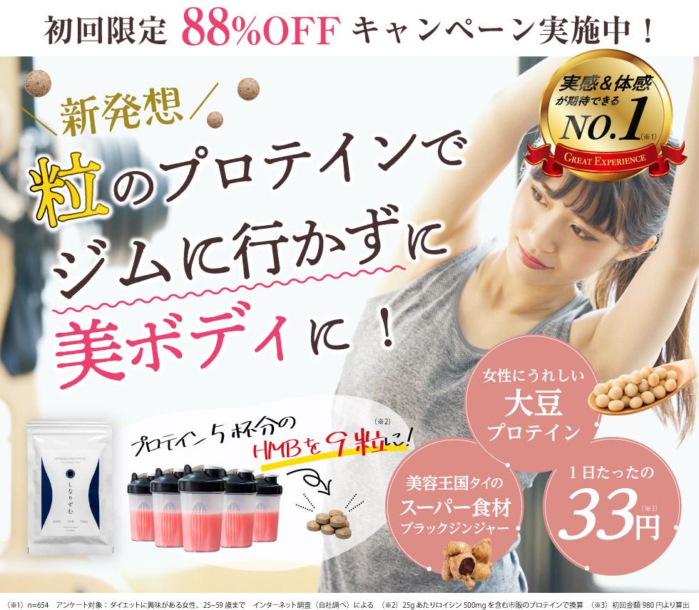 f:id:shiro-usagi:20200113175139j:plain