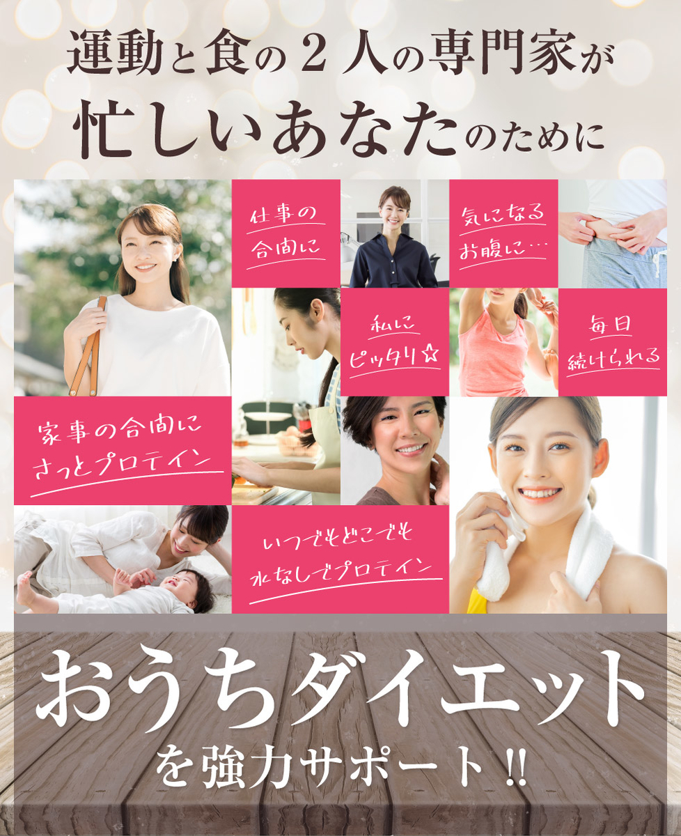 f:id:shiro-usagi:20200113180027j:plain