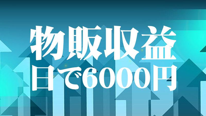 f:id:shiro-usagi:20200118183325j:plain