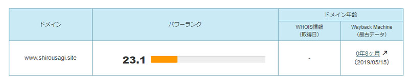 f:id:shiro-usagi:20200201131025j:plain