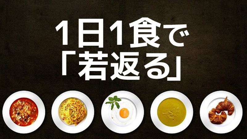 f:id:shiro-usagi:20200208213524j:plain