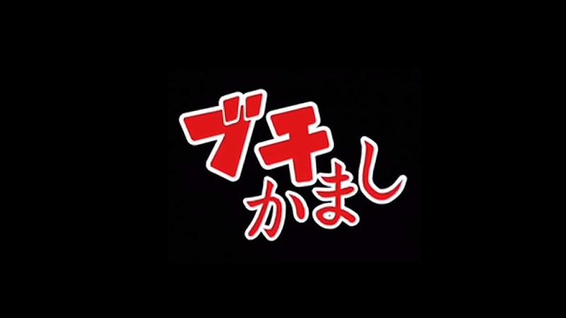f:id:shiro-usagi:20200215100422j:plain