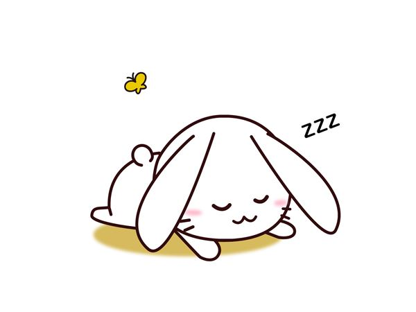 f:id:shiro-usagi:20200308173258j:plain