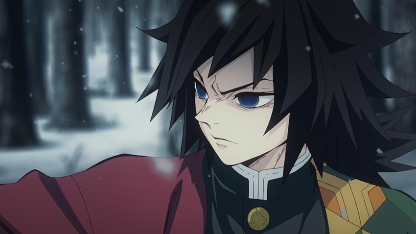 f:id:shiro-usagi:20200322103022j:plain
