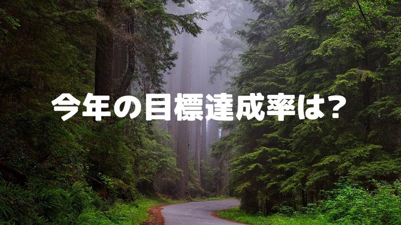 f:id:shiro-usagi:20200328223039j:plain