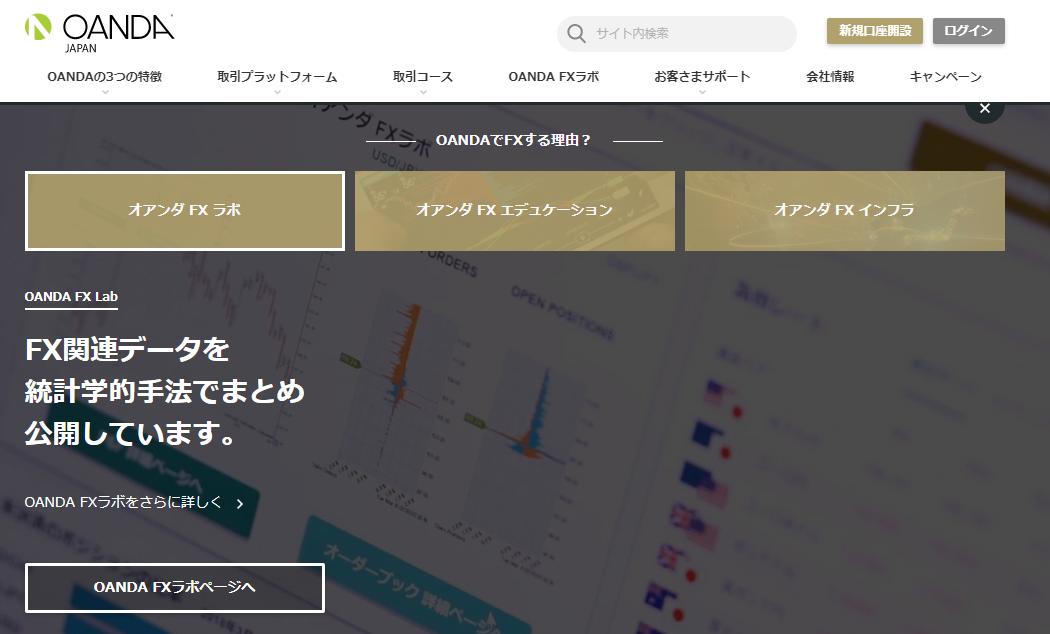 f:id:shiro-usagi:20200329192449p:plain