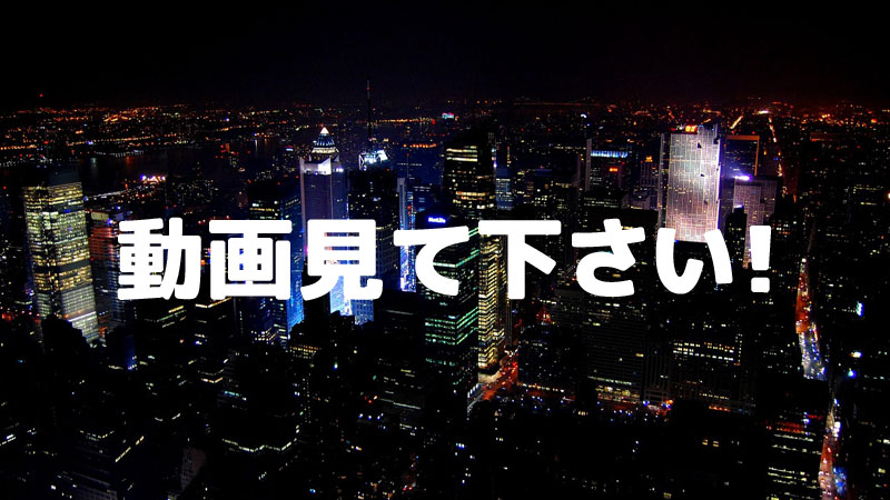 f:id:shiro-usagi:20200404114755j:plain