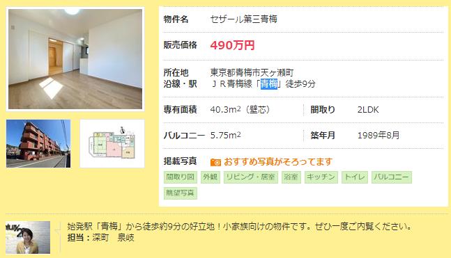 f:id:shiro-usagi:20200412122640p:plain