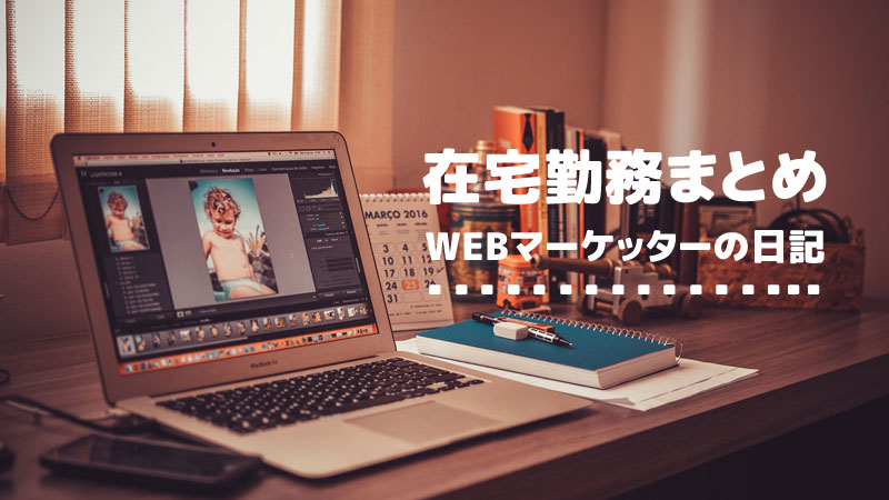 f:id:shiro-usagi:20200418144335j:plain