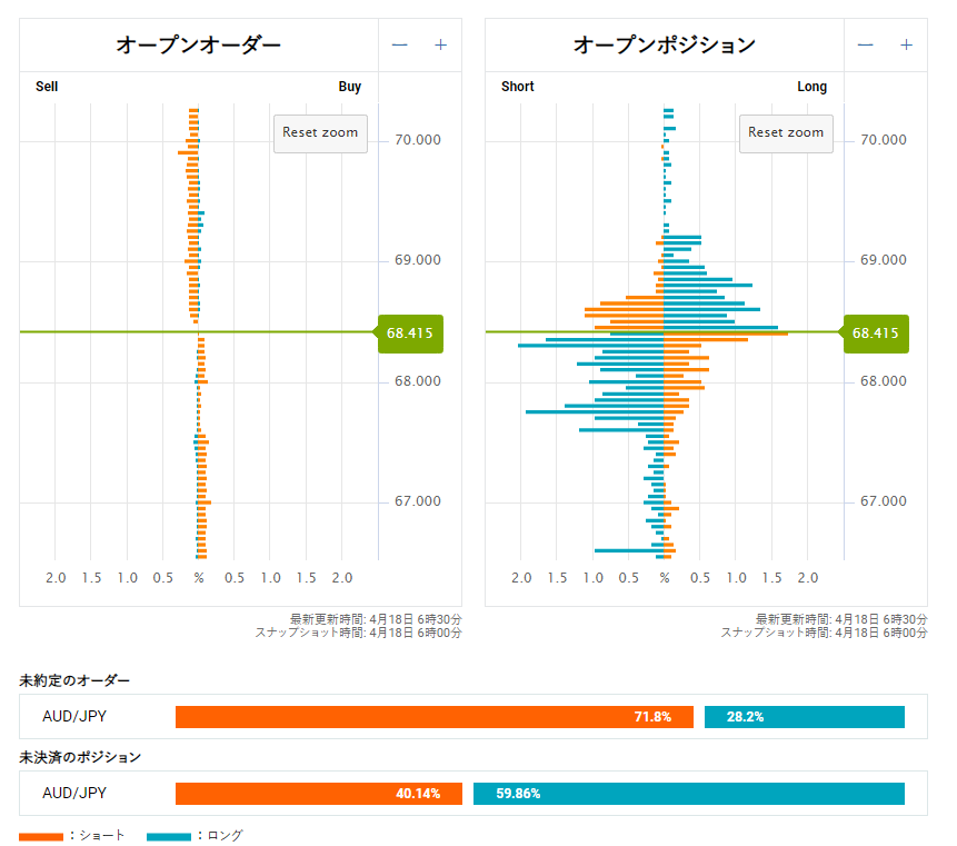 f:id:shiro-usagi:20200419120023p:plain