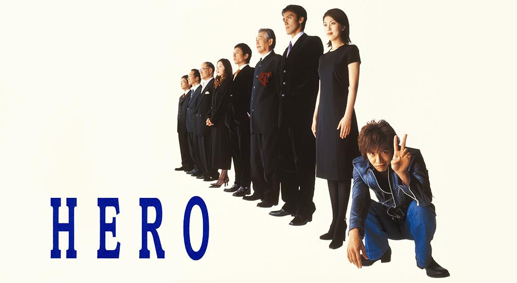 f:id:shiro-usagi:20200425221848p:plain