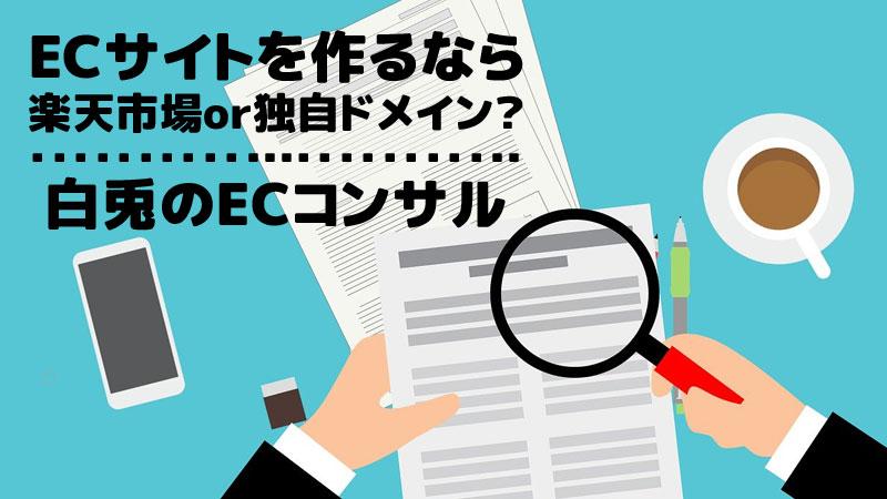 f:id:shiro-usagi:20200426185901j:plain
