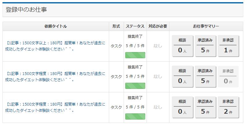 f:id:shiro-usagi:20200501212754p:plain