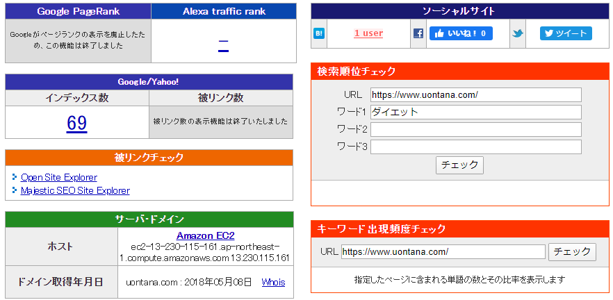 f:id:shiro-usagi:20200501213735p:plain
