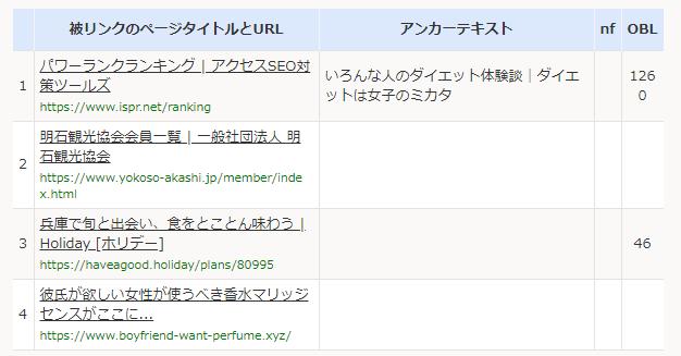 f:id:shiro-usagi:20200501215721p:plain