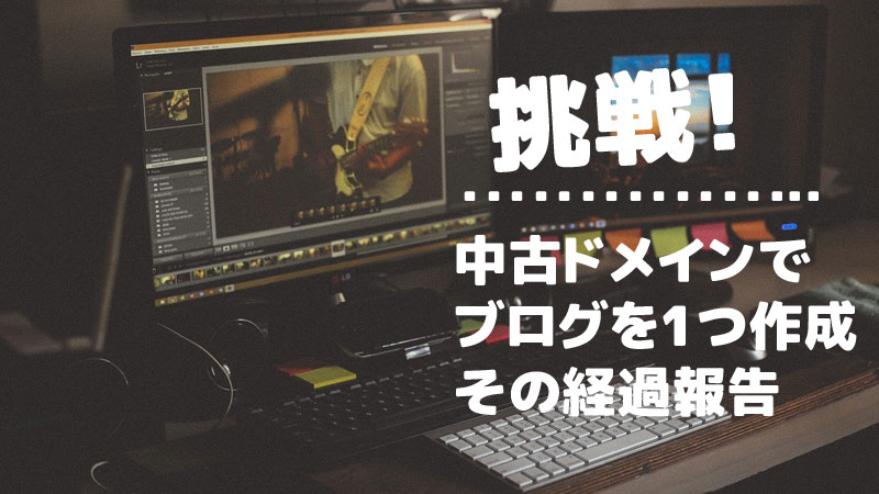 f:id:shiro-usagi:20200501220819j:plain