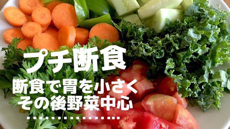 f:id:shiro-usagi:20200502105809j:plain