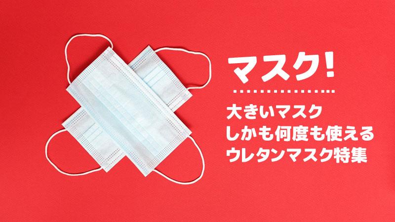 f:id:shiro-usagi:20200505184002j:plain