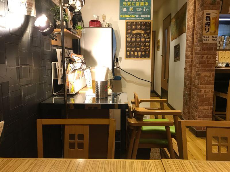 f:id:shiro-usagi:20200523132646j:plain