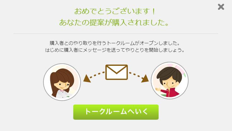f:id:shiro-usagi:20200527203000j:plain