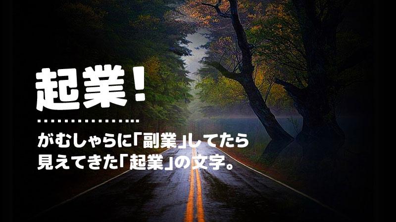 f:id:shiro-usagi:20200529191103j:plain