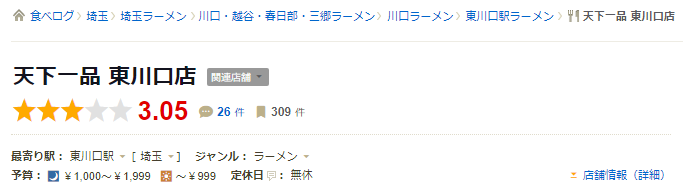 f:id:shiro-usagi:20200615203231p:plain
