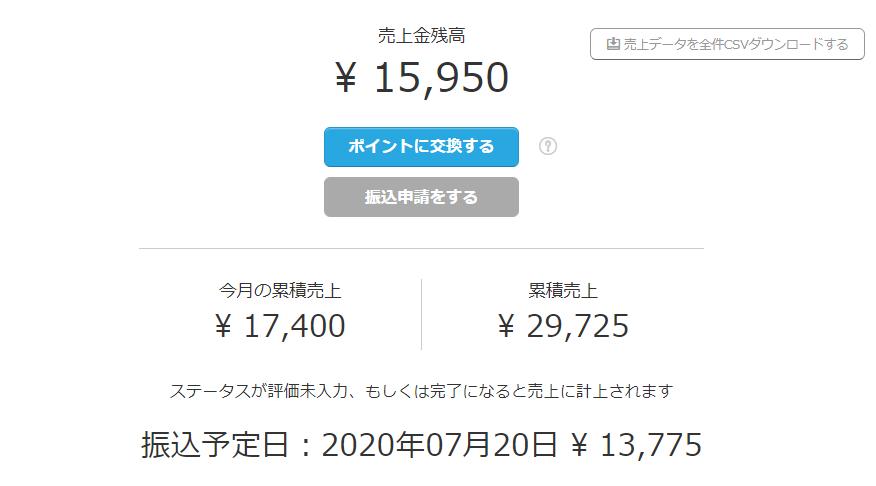 f:id:shiro-usagi:20200718225952p:plain