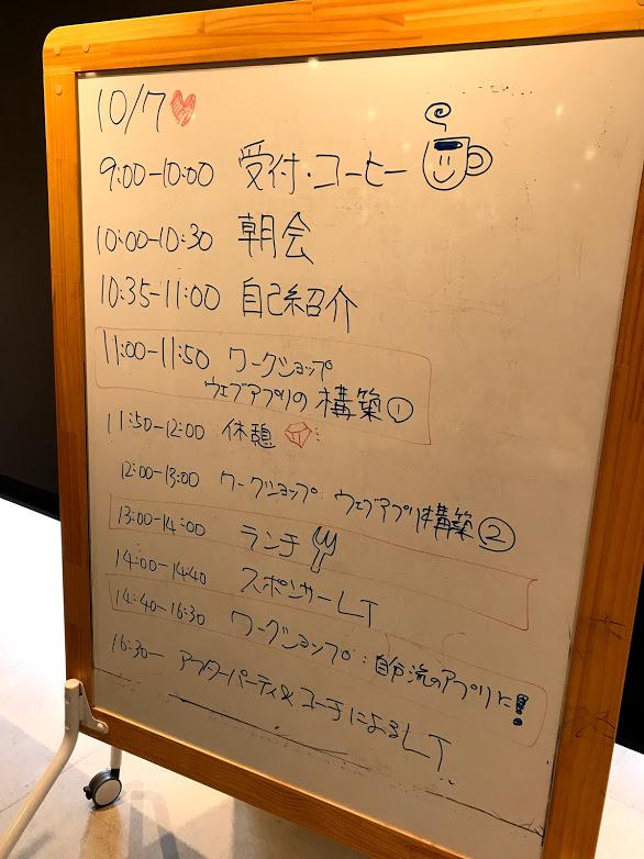 f:id:shiro03kuma:20171009224604j:plain