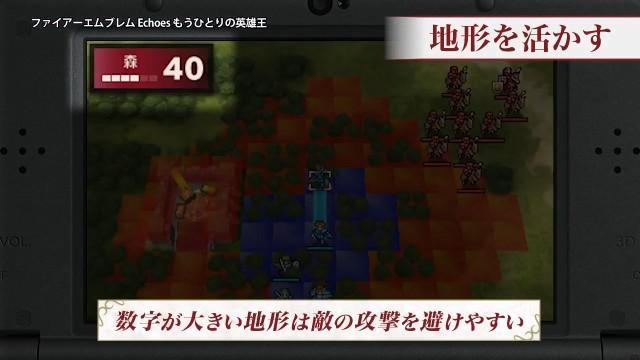 f:id:shiro04018:20170329182245j:image