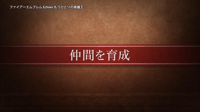 f:id:shiro04018:20170329182356j:image